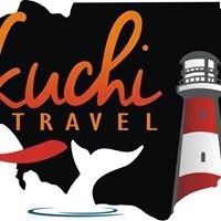 Akuchi Travel