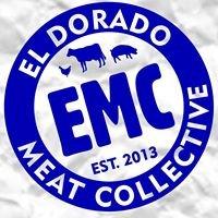 El Dorado Meat Collective