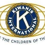 University Place Kiwanis