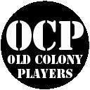 Old Colony Players