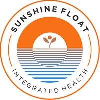 Sunshine Float & Integrated Health