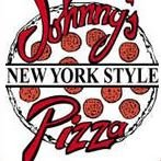 Johnnys Pizza Monroe