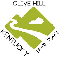 Olive Hill Trail Town