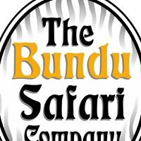 Bundu Safaris