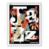 The Jazz Arts Foundation, Inc.
