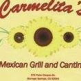 Carmelita's Mexican Grill and Cantina