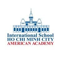 International School HCMC American Academy