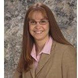 Caroline Hall Hennig Agency - Nationwide Insurance