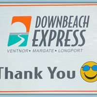 Downbeach Express