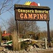 Campark Resorts | Niagara Falls Campground