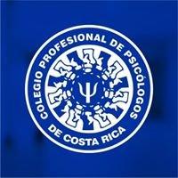 Colegio de Profesionales en Psicología de Costa Rica