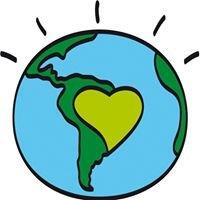 Rede Brasileira de Informação Ambiental - REBIA