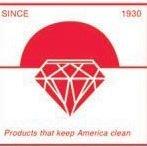 Diamond Chemical Company Inc.