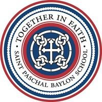St. Paschal Baylon School