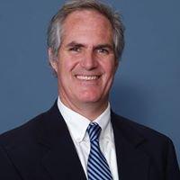 Gaillard Dotterer Agency-Nationwide Insurance