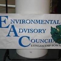 Longswamp Township EAC
