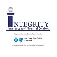 Integrity Insurance and Financial Services