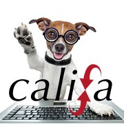 Califa Library Group