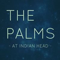 The Palms at Indian Head