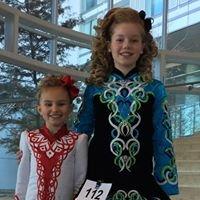 Kentucky McTeggart Irish Dancers, Inc.