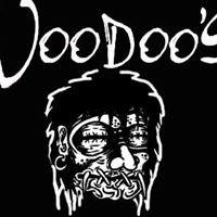 Voodoo's