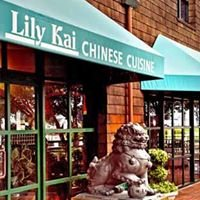 Lily Kai Chinese Cuisine