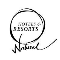 Naturel Hotels & Resorts