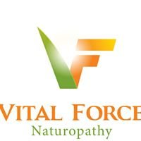 Vital Force Naturopathy & Vital Force Pediatrics