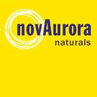 NovAurora Natural Skin Care