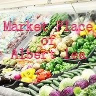 Marketplace Foods of Albert lea