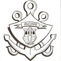 Ahomar - Associação Homens e Mulheres do Mar da Baía de Guanabara