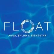 Float Water Therapy