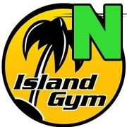 Island Gym Northfield