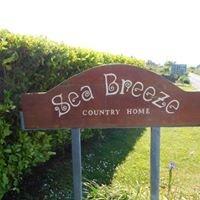 'Sea Breeze bnb', Bed and Breakfast