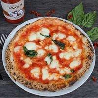 Bavaro's Pizza Napoletana & Pastaria - St. Pete