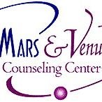 Mars & Venus Counseling Center - Bergen County, Morris County, Northern NJ