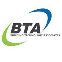 Building Technology Associates (BTA)