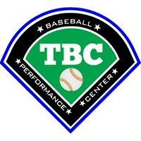 TBC Baseball Performance Center