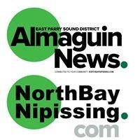 Almaguin News-Nipissing News