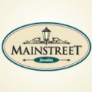 Mainstreet Homes in Brooklin - Kaitlin Corp