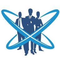 Kirkeby Sales Coaching