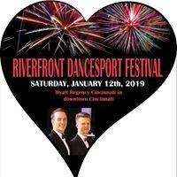 Riverfront DanceSport Festival