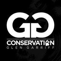 GG Conservation Glen Garriff