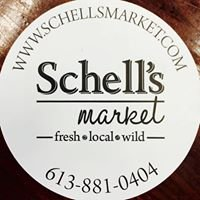 Schell's Market