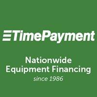 TimePayment