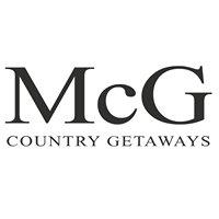 McGregor Country Getaways