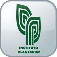 Instituto Plantarum de Estudos da Flora