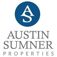 Sumner Properties