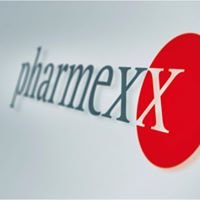 Pharmexx Brasil