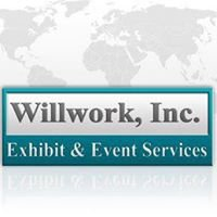 Willwork, Inc. Exhibit and Event Services